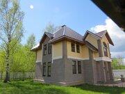 Продается дом. , Софьино, - Фото 3