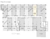 Продается квартира г.Москва, 3-я улица Ямского поля