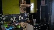 Квартира, ул. Мамина, д.23
