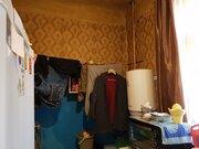 Сдается комната г. Щелково ул. Центральная д.38., Аренда комнат в Щелково, ID объекта - 700985038 - Фото 11
