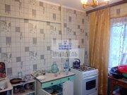 Самая дешёвая трёхкомнатная квартира с качественным ремонтом, Купить квартиру в Воронеже по недорогой цене, ID объекта - 321382451 - Фото 6