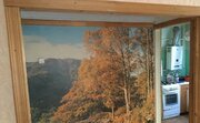 Одна комнатная Квартиру в Ногинске - Фото 1