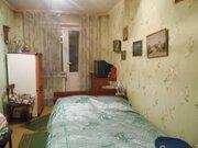 Продажа квартиры, Кемерово, Ул. 1-я Линия - Фото 1