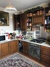 Продажа квартиры в Великом Новгороде, Ворошилова, 2 - Фото 4