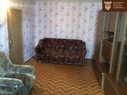 Продажа квартиры, Зеленоград, Ул. Николая Злобина - Фото 2