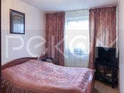 12 900 000 Руб., Продается 3-х комнатная квартира, Продажа квартир в Москве, ID объекта - 332235986 - Фото 18