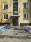 Продажа квартиры, Ангарск, 13-й мкр. - Фото 3