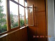 Химиков 20, Продажа квартир в Омске, ID объекта - 330180348 - Фото 3