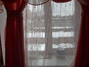 500 000 Руб., Владимир, Асаткина ул, д.32, комната на продажу, Купить комнату в квартире Владимира недорого, ID объекта - 700946593 - Фото 2