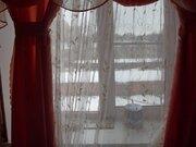 Владимир, Асаткина ул, д.32, комната на продажу, Купить комнату в Владимире, ID объекта - 700946593 - Фото 2