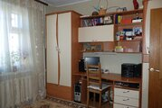 Продаю 3-комн. квартиру - ул. Политбойцов, г. Нижний Новгород - Фото 4