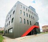 Продажа Здания под Медицинский Центр общей площадью 1000 м2 - Фото 1