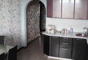 Продажа квартиры, Краснодар, Ул. Жлобы, Купить квартиру в Краснодаре по недорогой цене, ID объекта - 325839144 - Фото 3