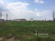 Продажа участка, Яблоновский, Тахтамукайский район, Шоссе Тургеневское