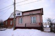 Продажа квартиры, Уфа, Ул. Октябрьской Революции