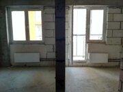 Предлагаем к продаже уютную 1-к квартиру - Фото 5
