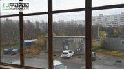 Продам 3к. квартиру. Мурманск г, Героев Рыбачьего ул., Купить квартиру в Мурманске по недорогой цене, ID объекта - 322227343 - Фото 7