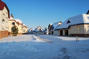 Продаётся 2-комнатная квартира по адресу Лесная 4, Купить квартиру Федоровское, Калининский район по недорогой цене, ID объекта - 326274046 - Фото 1
