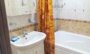 2-х комнатная квартира в Нижегородском районе, новый дом, Аренда квартир в Нижнем Новгороде, ID объекта - 312686372 - Фото 6