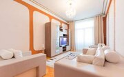 Квартира ул. Самолетная 23, Аренда квартир в Екатеринбурге, ID объекта - 323216970 - Фото 2