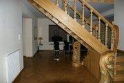 1 700 000 €, Продажа дома, Andreja iela, Продажа домов и коттеджей Юрмала, Латвия, ID объекта - 502346231 - Фото 3