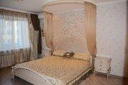 Продается 1-комнатная квартира на пер. Теренинском