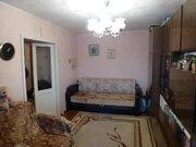 2-комн. квартира с большой лоджией в кирпичном доме в центре - Фото 5