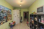 Продажа квартиры, Тюмень, Беляева, Купить квартиру в Тюмени по недорогой цене, ID объекта - 315491364 - Фото 9