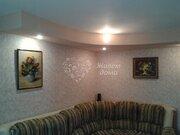 Продажа квартиры, Волгоград, Ул. Зенитчиков, Купить квартиру в Волгограде по недорогой цене, ID объекта - 319425970 - Фото 5