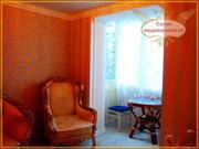 Продажа квартиры, Ялта, Ул. Московская, Купить квартиру в Ялте по недорогой цене, ID объекта - 309925711 - Фото 7