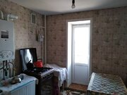 3-х комнатная квартира Киевское шоссе, д. 55 - Фото 2