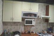 Сдается в аренду квартира г.Севастополь, ул. Бориса Михайлова