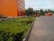 Продается здание 3200 м2, м.Алма-Атинская, Продажа помещений свободного назначения в Москве, ID объекта - 900287552 - Фото 8