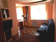 Квартира, ул. Тарифная, д.31 - Фото 1
