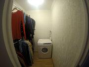 В продаже квартира с идеальным ремонтом в ЖК «Фаворит» по ул Попова 30 - Фото 2