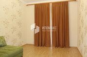 Продается 2-ая квартира в г. Наро-фоминск ЖК Авиатор - Фото 4