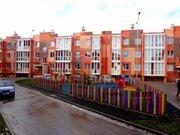 Продажа квартиры, Ростов-на-Дону, Плутона - Фото 2