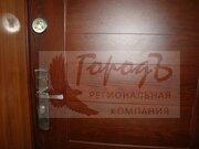 Орел, Купить комнату в квартире Орел, Орловский район недорого, ID объекта - 700761331 - Фото 3