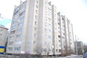 Продажа квартир ул. Климова, д.40