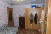 Трёхкомнатная квартира., Продажа квартир в Сызрани, ID объекта - 321097754 - Фото 8
