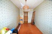 Двухкомнатная квартира в Волоколамске, Купить квартиру в Волоколамске по недорогой цене, ID объекта - 326093041 - Фото 6