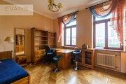Продажа квартиры, Ул. Николаева - Фото 5