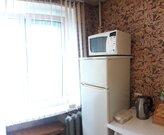 Продам квартиру в центре Рязани - Фото 2