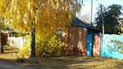 Продам: дом 34 кв.м. на участке 14 сот, Валуйки