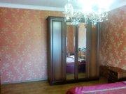 Продажа квартиры, Астрахань, Ул. Адмирала Нахимова - Фото 5