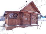 Продажа дома, Горноуральский, Пригородный район, Улица Логовая - Фото 1