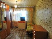 2 250 000 Руб., Продам 2-комнатную квартиру, Купить квартиру в Сургуте по недорогой цене, ID объекта - 320540664 - Фото 11