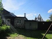 Дом Ногинск г, 3 Интернационала ул