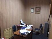 Продается нежилое помещение в г. Сельцо, Продажа торговых помещений в Сельцо, ID объекта - 800333995 - Фото 8