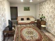 1-к квартира на 50 лет ссср 12 за 1.3 млн руб, Продажа квартир в Кольчугино, ID объекта - 327831025 - Фото 4